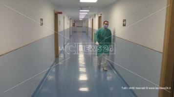 Prima vittima del coronavirus ad Amantea, è un 60enne