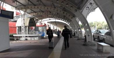 Aeroporti, dalla Regione 26 milioni per il terminal di Lamezia Terme: ora il progetto è cambiato