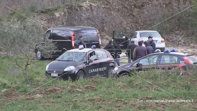 Omicidio Presta, i familiari della vittima si sono costituiti parte civile
