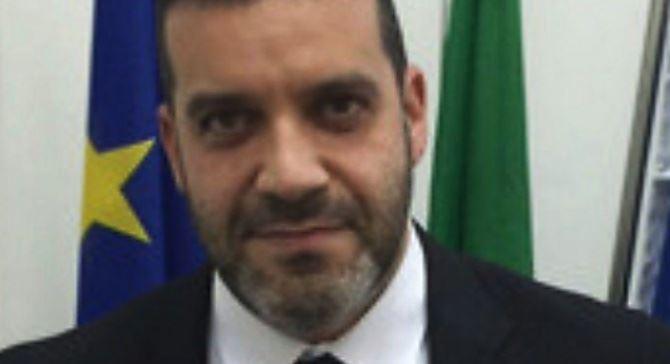 Prociv, Fortunato Varone