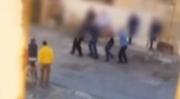 Crotone, canti e balli per strada a Pasqua: denunciate sette persone tra cui due minori
