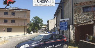 Coronavirus, a Sinopoli primo caso: è una donna ricoverata a Reggio Calabria