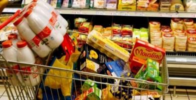 Coronavirus, FdI: «Governo impedisca contraffazione buoni spesa»