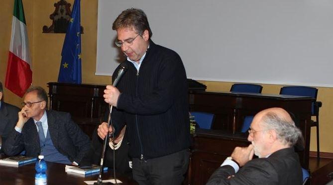Giovanni Altomare