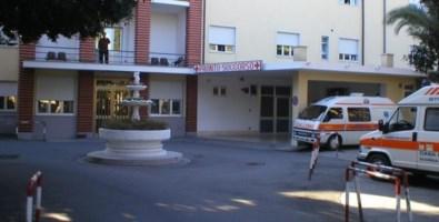 Pazienti da Bocchigliero a Belvedere? Magorno interroga Speranza