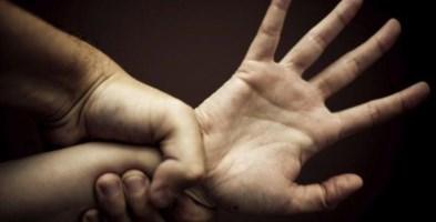 Maltrattamenti in famiglia nel Crotonese, due arresti
