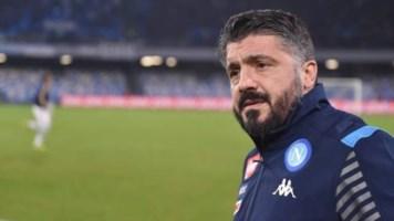 Corigliano-Rossano, Gattuso dona fondi per l'acquisto di un'ambulanza