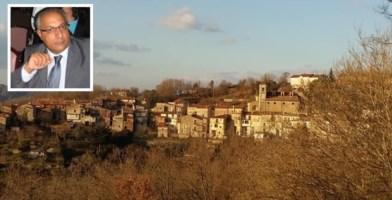 Coronavirus, un altro sindaco del Cosentino contagiato: è ricoverato in ospedale