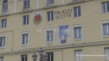 Coronavirus a Rogliano, ricoverato anche un consigliere comunale