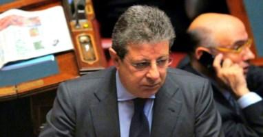 Rinascita-Scott, la difesa torna a chiedere gli arresti domiciliari per Giancarlo Pittelli