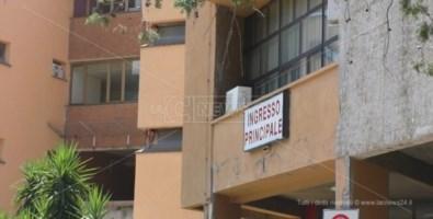 Ospedale di Cetraro, il reparto di Ginecologia resta: evitato il trasferimento a Paola