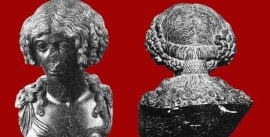 Busto romano torna al Museo di Vibo: «Esposizione rinviata»