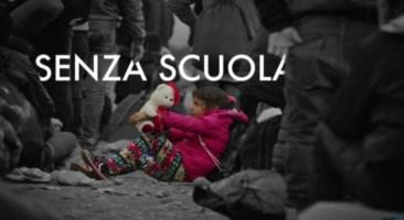 8 marzo, l'allarme Unicef: «13 milioni di ragazze stuprate»