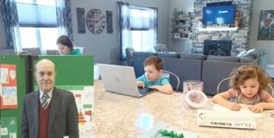 La scuola da casa, come orientarsi nella didattica online: ecco una guida