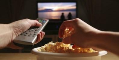 #iorestoacasa: 10 serie tv da guardare durante la quarantena forzata