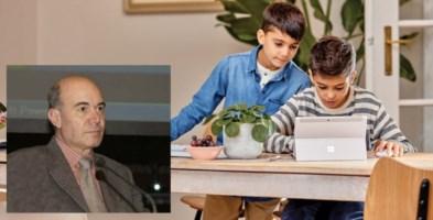 La scuola fatta a casa: la guida per sfruttare al meglio la didattica online