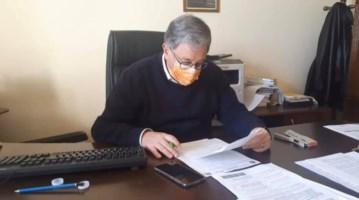 Call center, anche Abramo non in regola: chiuso a Montalto