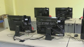 Almaviva sta chiudendo i suoi call center in tutta Italia