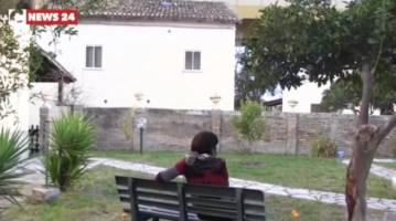 I centri di recupero pronti a riaprire in Calabria: «Ma serve un Piano d'emergenza»