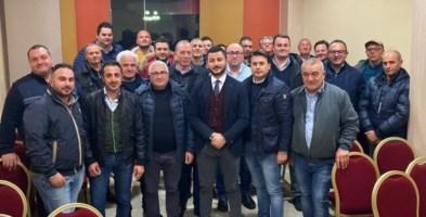 Coronavirus, Confapi: «Estendere le misure anti crisi anche alla Calabria»