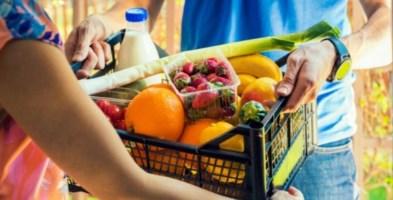 Banco alimentare della Calabria, lanciata una raccolta fondi