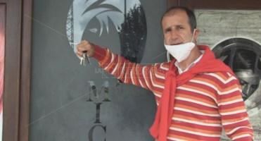 Il lockdown manda in crisi i parrucchieri: «Il 30 per cento non riaprirà»