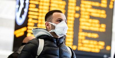 Rientri in Calabria, Di Natale (Iric) denuncia: «Niente tamponi e controlli nelle stazioni»