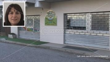 Scuole private chiuse, Federconsumatori: «Rette da rimborsare»