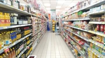 Nuova stretta a Corigliano-Rossano, i supermercati chiudono alle 18.30