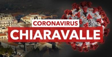 Coronavirus Chiaravalle, decine di contagiati in una casa di cura: gli aggiornamenti
