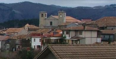 Coronavirus, la Regione chiude anche Fabrizia: ci sono troppi contagi