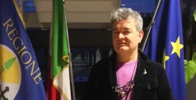 Nino Spirlì ha fatto un'altra boiata, ora Santelli rifletta