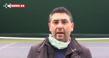 Coronavirus, a Rosarno quarto caso: la comunicazione del sindaco Idà