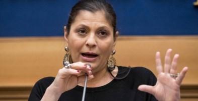 Emergenza Coronavirus, Santelli attacca: «Governo blocca 100 posti di terapia intensiva»