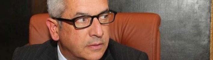 Inchiesta sul giudice Petrini, perquisizioni alla Regione: indagato il sindaco di Rende