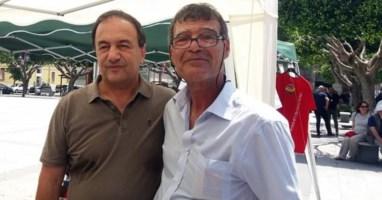 Stop riforma Welfare, il comitato 11 giugno: «Blitz contro i più fragili, Santelli ci ripensi»