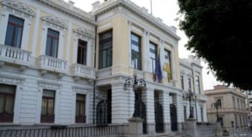 """Reggio, il regalo da 270mila euro ai """"funzionari"""" fa infuriare i sindacati"""