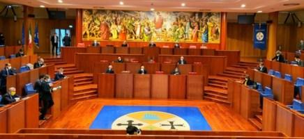 Vitalizi Calabria, Azione riformista: «Precisazione del Pd pezza peggiore del buco»