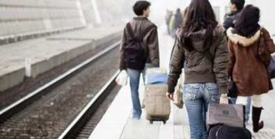 Codacons: «Possibile il rimborso per viaggi ed eventi annullati per il coronavirus»
