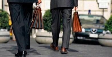 """Consiglieri regionali già al """"lavoro"""", nominati i primi portaborse: chi sono e quanto prendono"""