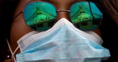 Emergenza coronavirus, la Prociv calabrese pronta a distribuire 380mila mascherine
