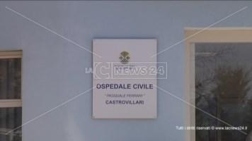 All'ospedale di Castrovillari nessun decesso per coronavirus