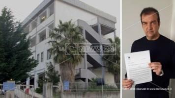 Cosenza, il sindaco ordina: «Separate ematologia da malattie infettive»