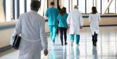 Sanità Calabria, il tesoretto da 210 milioni permetterà di saldare le fatture arretrate