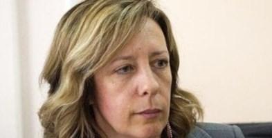 Assistenti civici, Vono (Iv): «Si coinvolgano percettori del reddito di cittadinanza»