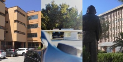 Coronavirus, ondata di solidarietà per gli ospedali del Tirreno cosentino