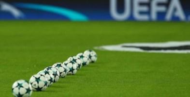 Calcio, la Uefa ha deciso: «Europei rinviati al 2021»