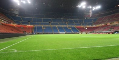 Il calcio europeo si ferma: «Stop a Champions ed Europa League»