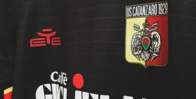 Lega Pro, un buon Catanzaro batte il Teramo di misura: decide Carlini