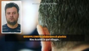 Il pentito Giuseppe Comito racconta: «Così i clan controllano il turismo sulla Costa degli dei»